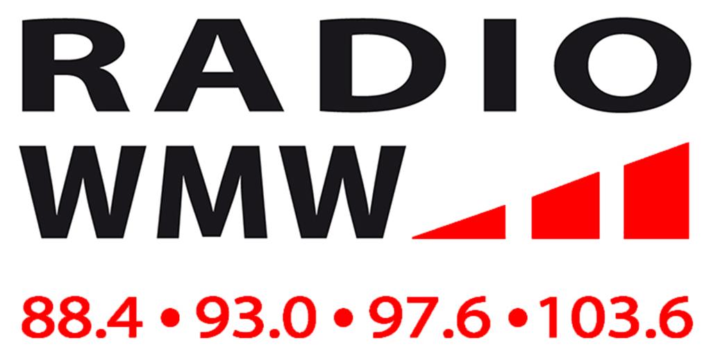 Schneewittchen - das Musical in Borken - RADIO WMW