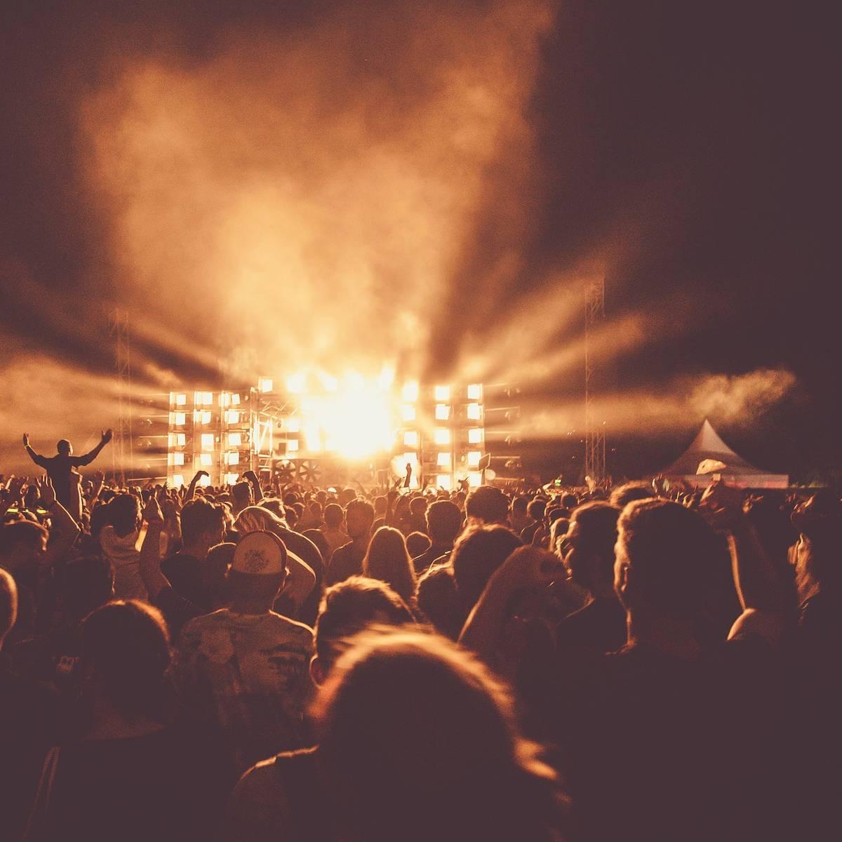 Neues Festival in Borken - RADIO WMW