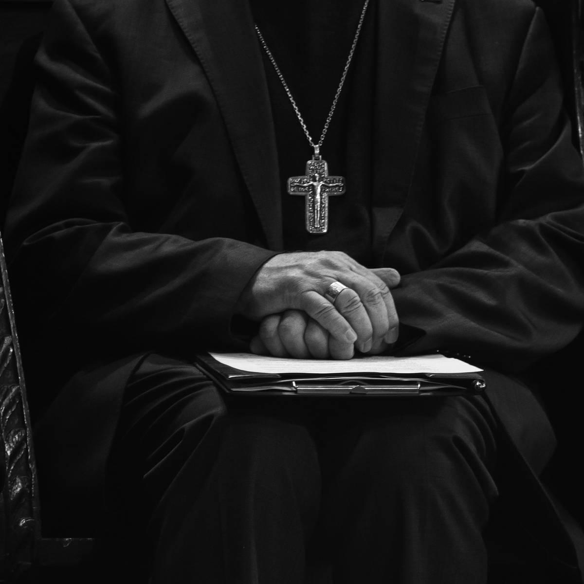 Sexuelle vergangenheit und christliche datierung